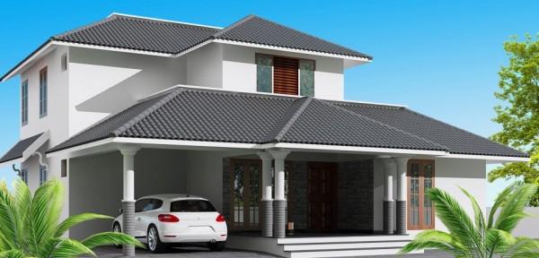 Desain-Atap-Rumah-Minimalis-Modern