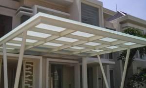desain-contoh-kanopi-rumah-minimalis