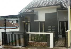 pagar-rumah-minimalis-2015
