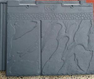 wpid-sk-flat-stone-jpg2