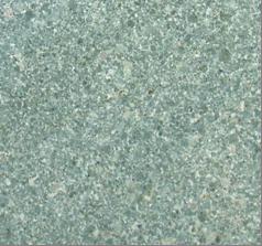 Batu Baligreen