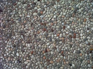 Batu Bronjol