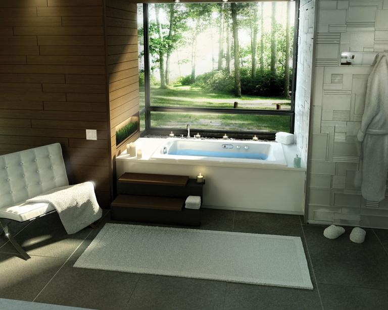 4-cara-mudah-siapkan-kamar-mandi-jadi-tempat-relaksasi