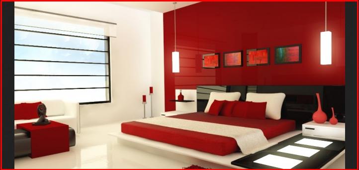 dekorasi-kamar-tidur-2