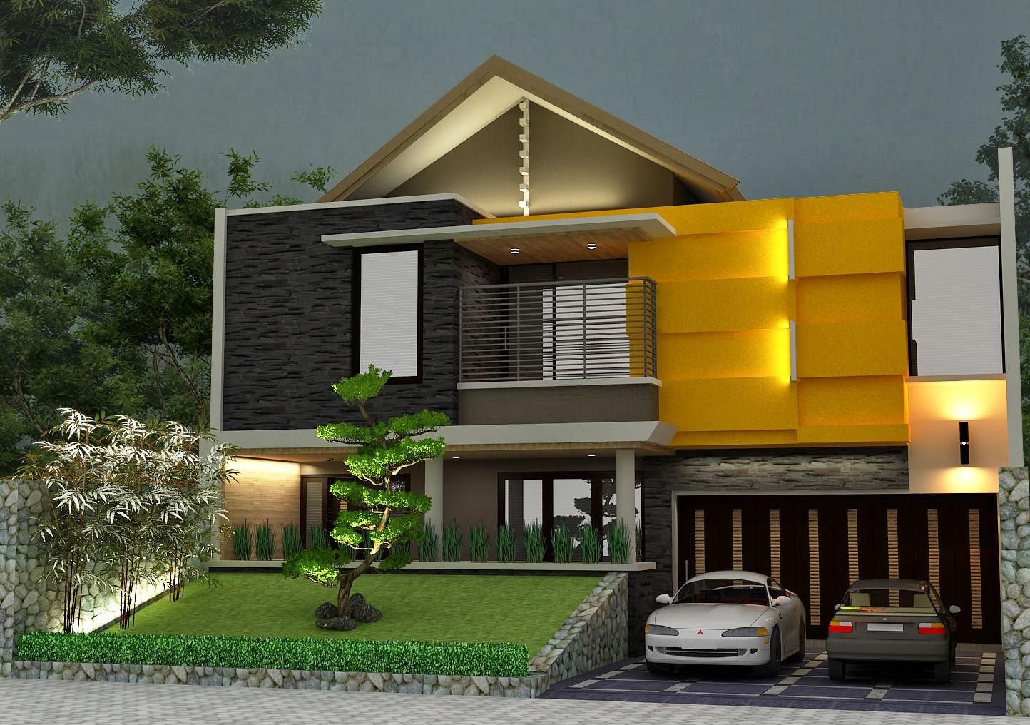 desain-tropis-minimalis-modern01