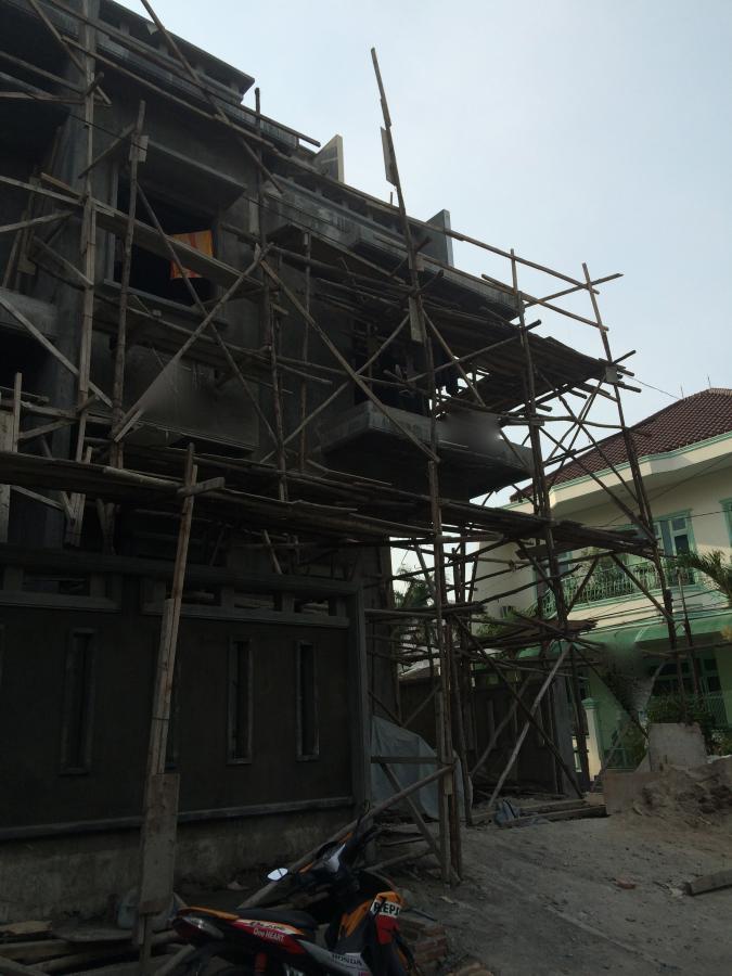 rumah-dibangun