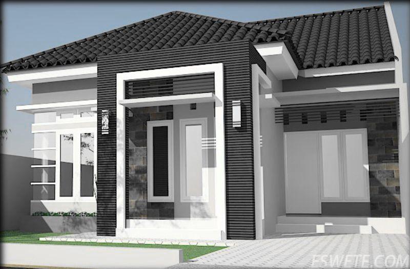 contoh-gambar-desain-model-atap-rumah-minimalis-modern