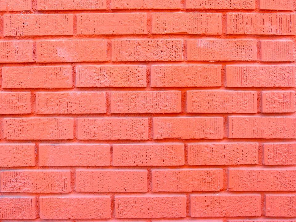 Mengenal Dinding Rumah