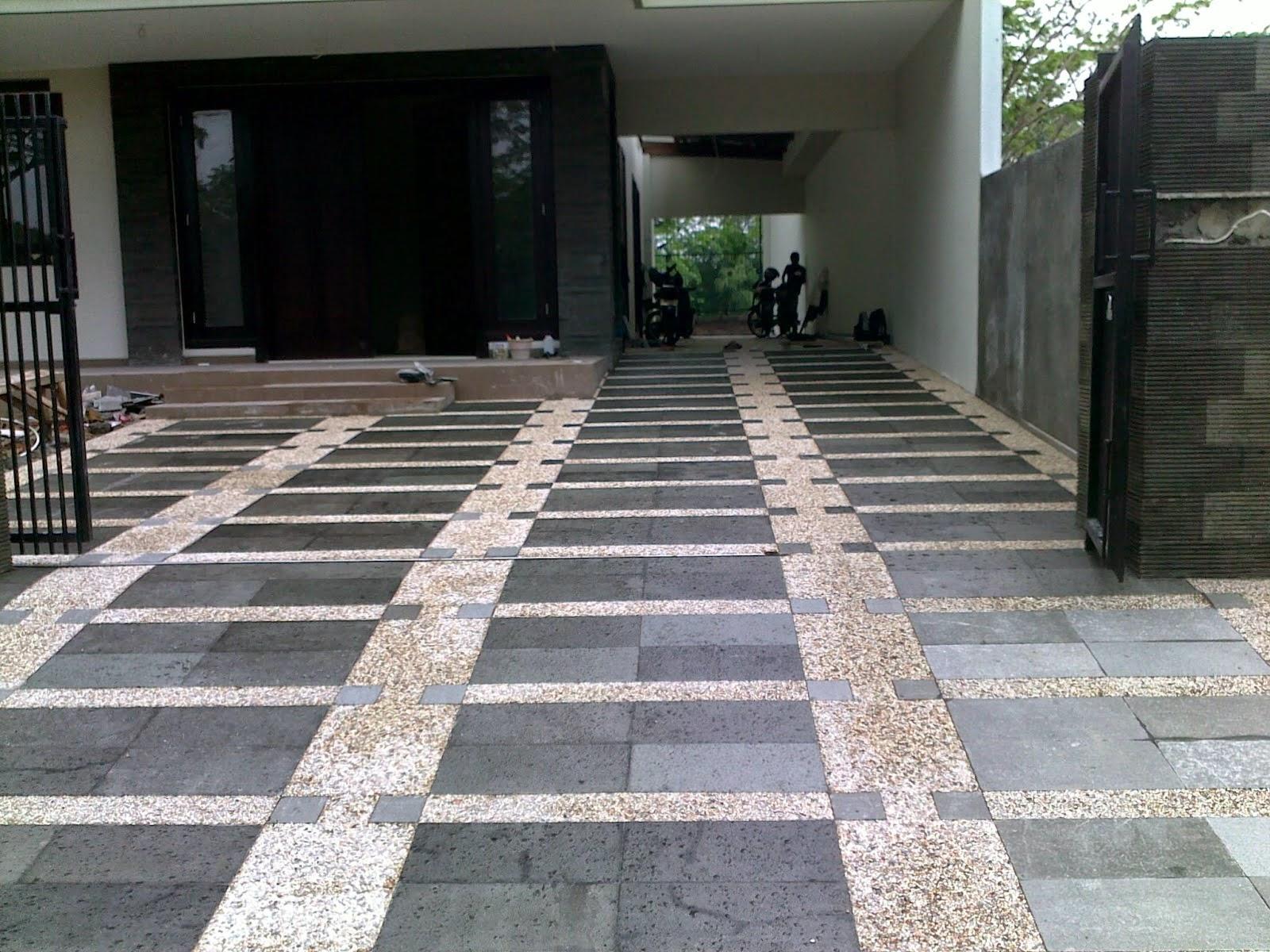 desain-lantai-carport-coral-sikat-unik-401380
