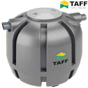 5705122_taff-septic-tank-rb-1200-kamarmandiku