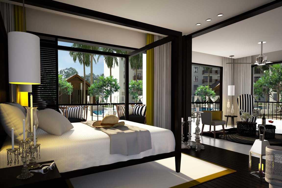 desain-kamar-tidur-utama-nyaman-dan-mempesona-2