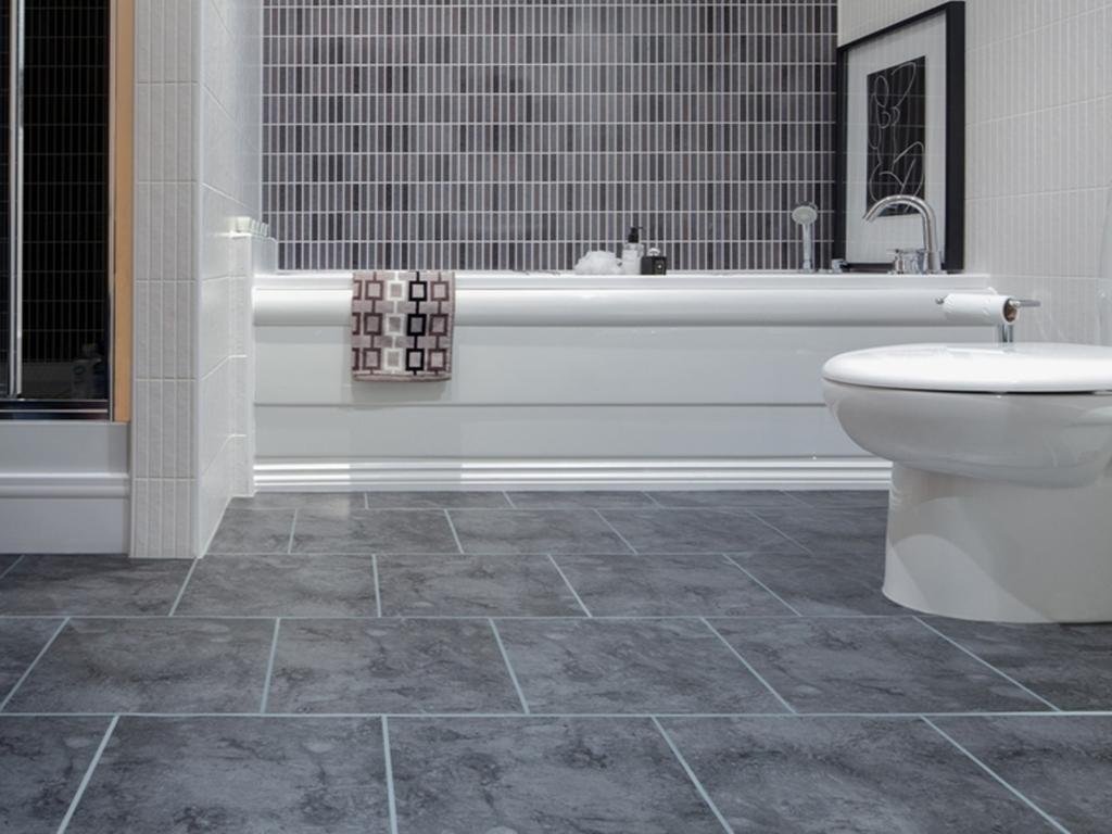 tips-ganti-keramik-kamar-mandi-tanpa-membongkar