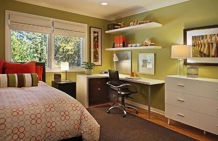 desain-interior-kamar-tidur3