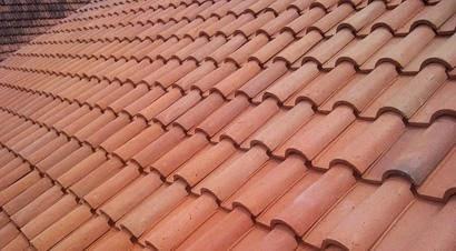 genteng-plentong-kodok-morando-atap-rumah