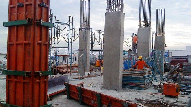 Image Result For Konstruksi Beton Bertulang