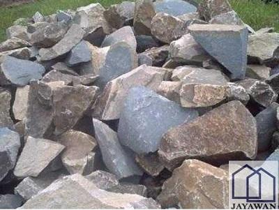 Batu Kali Belah